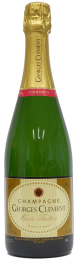 Champagne Georges Clement Tradition Brut