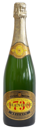 Champagne Chanoine Reserve 1730 Brut