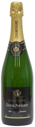 Champagne Louis Journey Brut