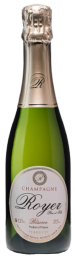 Champagne Royer Reserve Brut 1/2 Bouteille