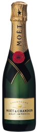Champagne Moet & Chandon Brut Imperial 1/2 Bouteille